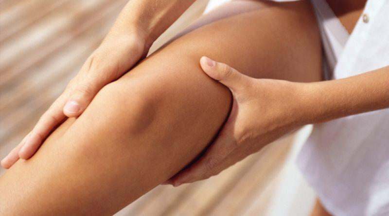 proiect de viață fără durere articular dureri articulare coate genunchii
