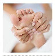 ce boli afectează articulațiile picioarelor?