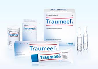 unguent de hidrocortizon în tratamentul artrozei