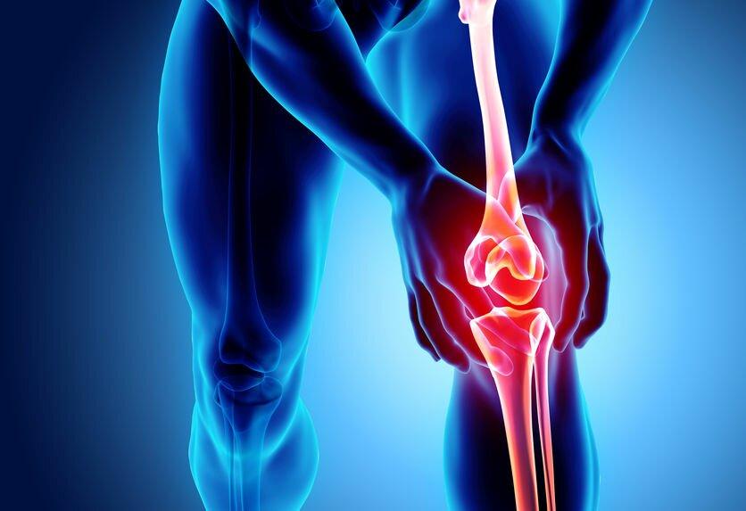 artrita ce sa faci cum sa tratezi durere articulară a primului deget