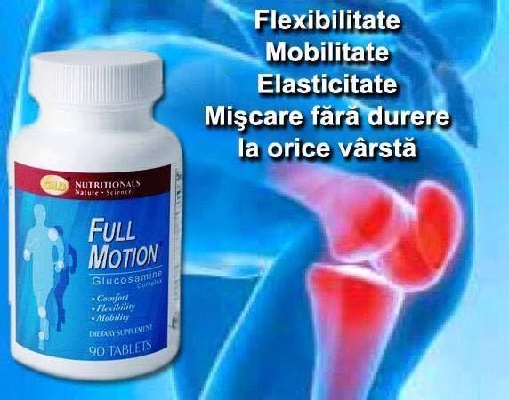 medicamente care stimulează regenerarea cartilajului tratamentul sindromului piciorului de gâscă