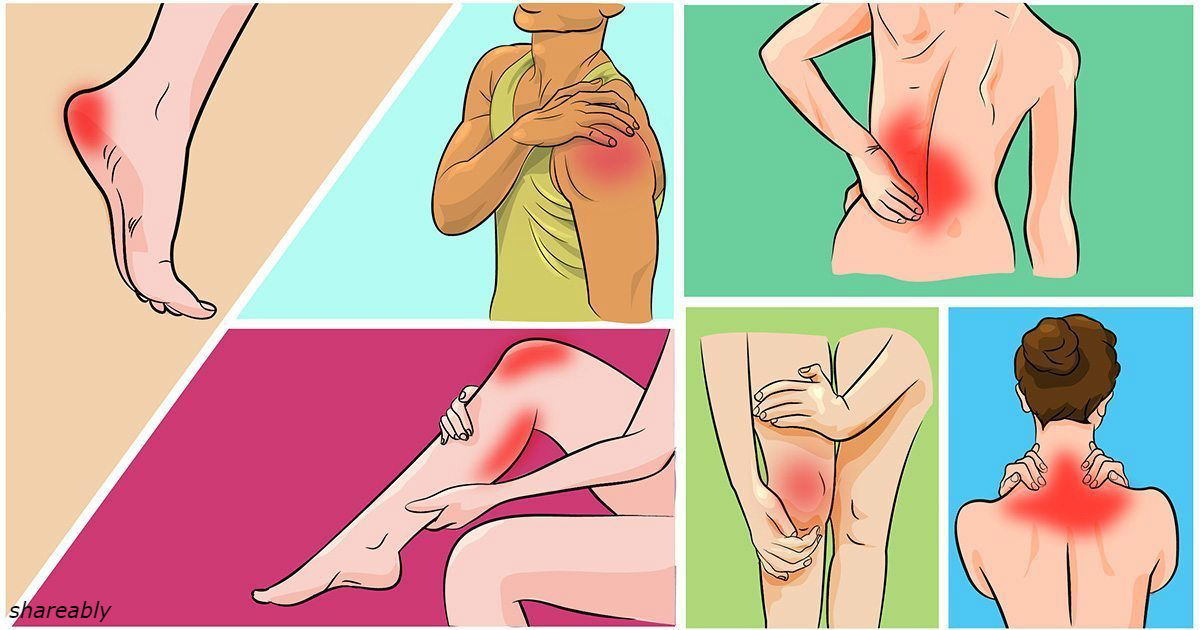 artrita purulentă a degetului mare droguri de blocaj comun