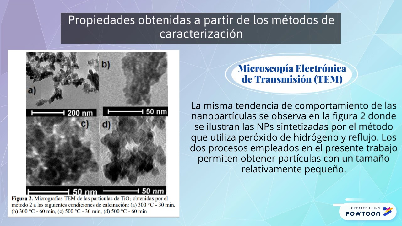 nanoparticule de titan în tratamentul articulațiilor