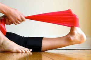 picioare dureroase și șolduri tratamentul articulațiilor nucului