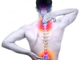pietre dureri articulare