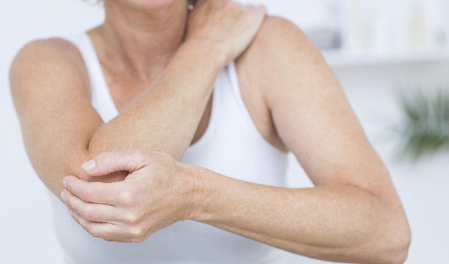 Dislocarea articulației: primul ajutor