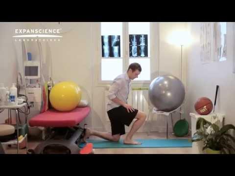 recenzii de tratament cu artroză saki nămol