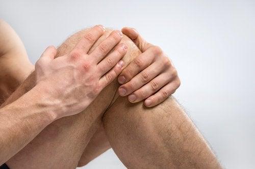 nu suficient lichid în tratamentul articulațiilor tratament articular bicilină