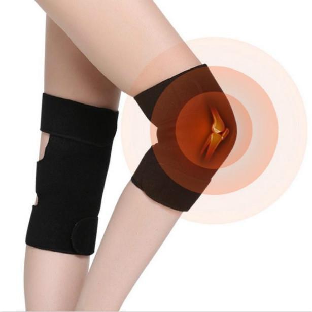 tampoane pentru dureri de genunchi deformarea artrozei 2 grade simptome tratament