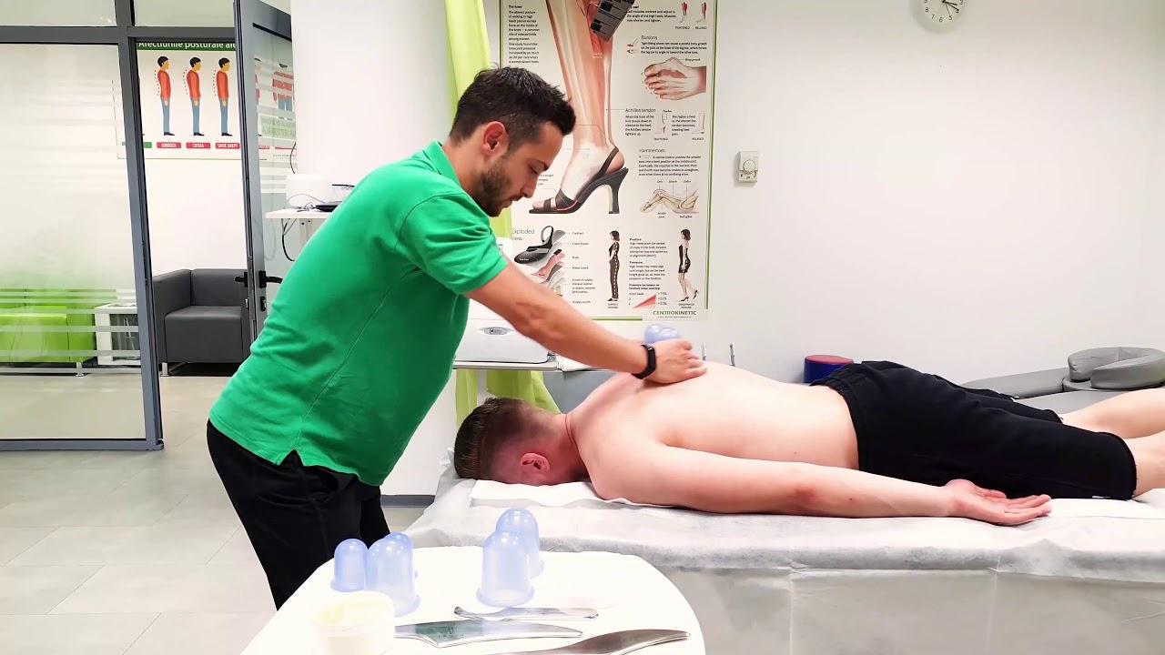 tratament articular lombar injecții pentru ameliorarea durerii în articulația genunchiului