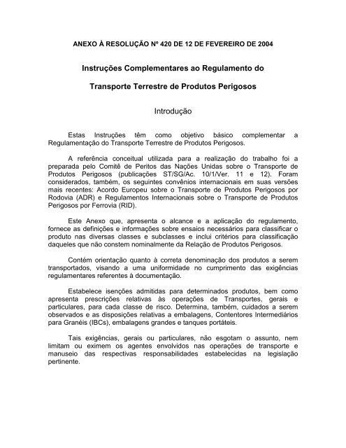 tratament comun Leninsky Prospekt