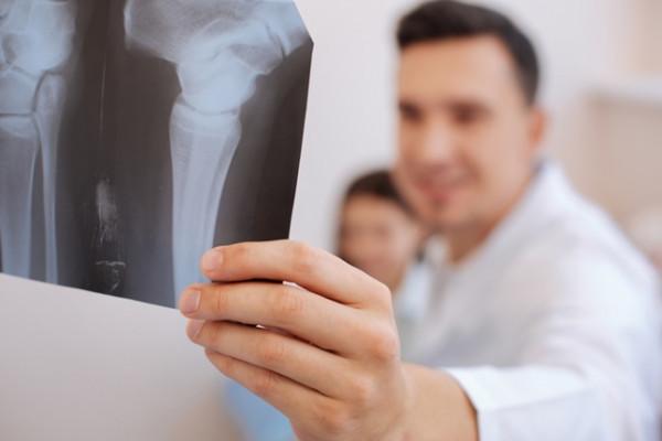 tratamentul artrozei și ameliorarea durerii