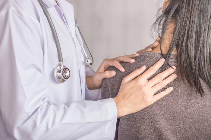Durerea de umar   Simptome si tratamente – Voltaren
