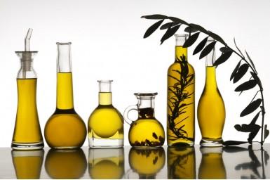 ulei pentru boala articulară