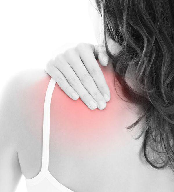 unguente de nevralgie la umăr inflamația șoldului cum să tratezi