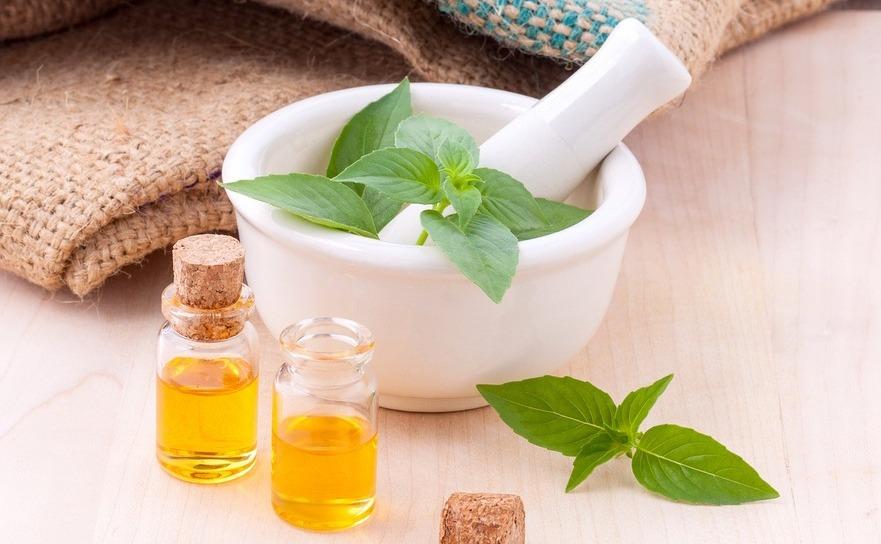 vindecarea articulațiilor ulei esențial