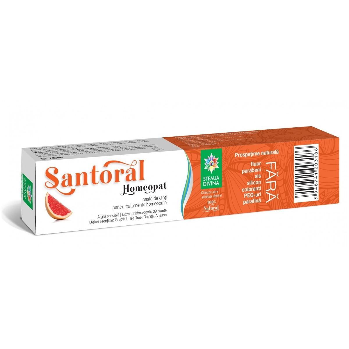 antiinflamatoare homeopate pentru articulații 33 de ani dureri articulare la genunchi
