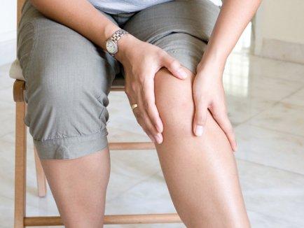 boli anchilozante articulare dureri ascuțite la genunchi atunci când mergeți