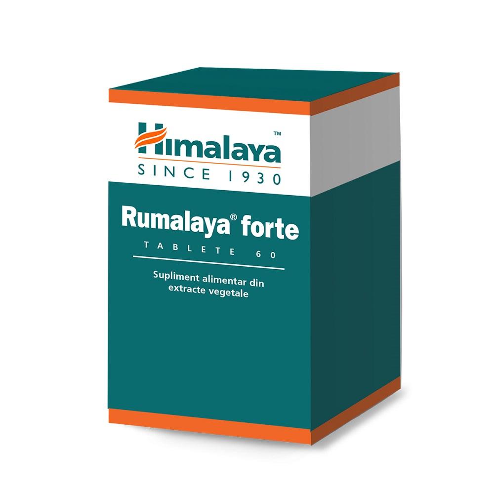 antiinflamatoare homeopate pentru articulații durere în articulațiile coatelor și genunchilor