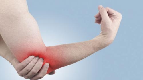 medicamente pentru durerile de cot