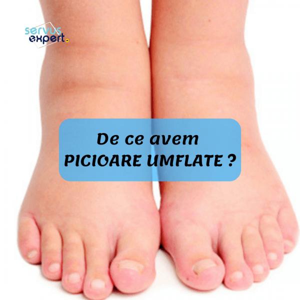 dureri articulare pe degetul de la picior