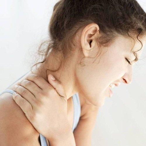 Osteochondroza unguente și gât gât - infostraja.ro