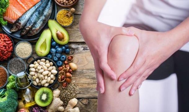 alimente care inflameaza articulatiile