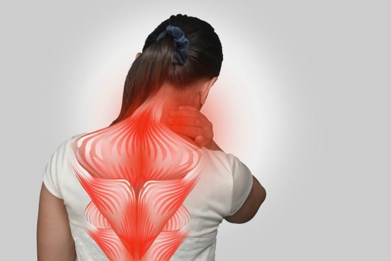 pierderea în greutate constipație dureri de spate
