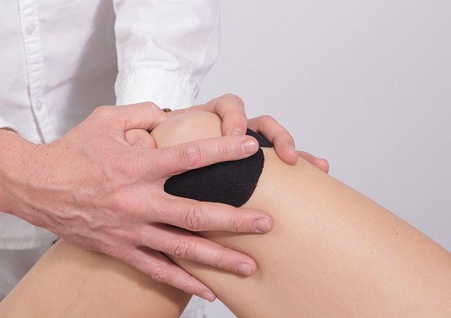 dureri la nivelul nervilor articulari