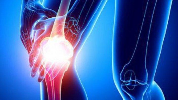 Durere în articulația sterno-costală. Artroza sterno costale