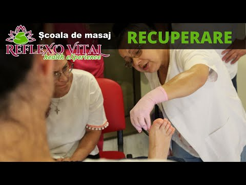preparate de calciu în tratamentul artrozei