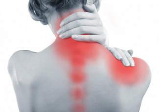 Ruperea ligamentelor articulației genunchiului cum să se trateze. Semne si simptome