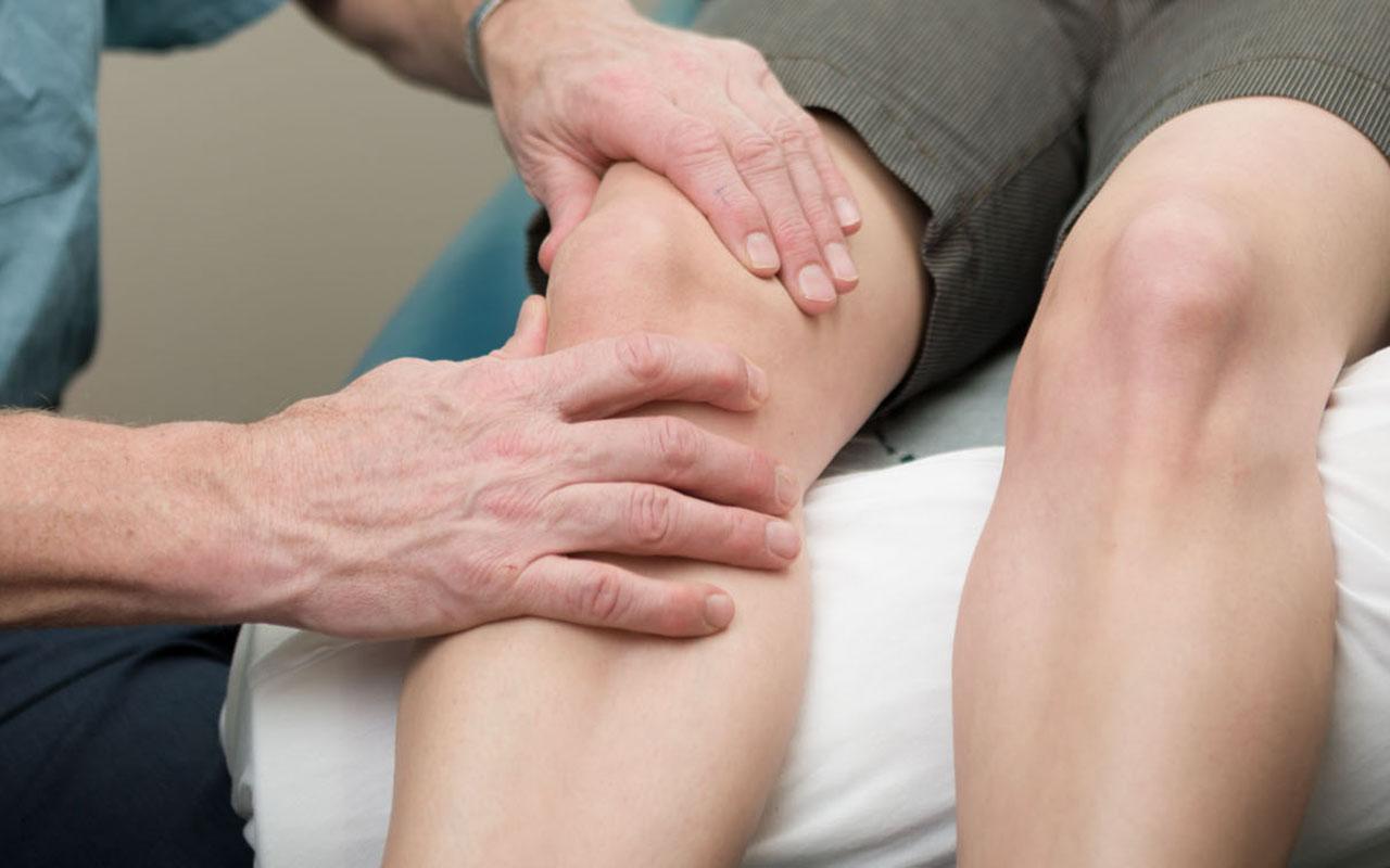 Artroza șoldului – ce este, diagnostic și tratament – infostraja.ro