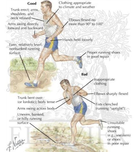 dureri la nivelul umerilor în timpul exercițiului fizic articulațiile se crispa sever