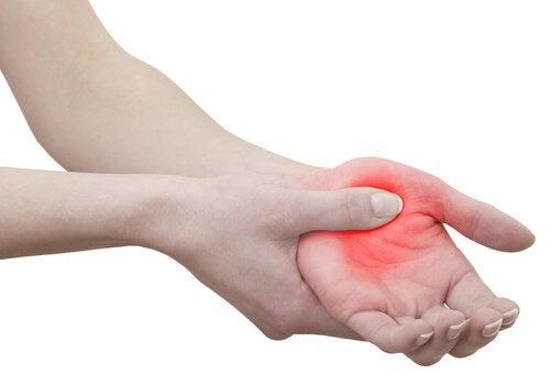 tratamentul artrozei multiple rigiditate dimineata slabiciune a durerii articulare