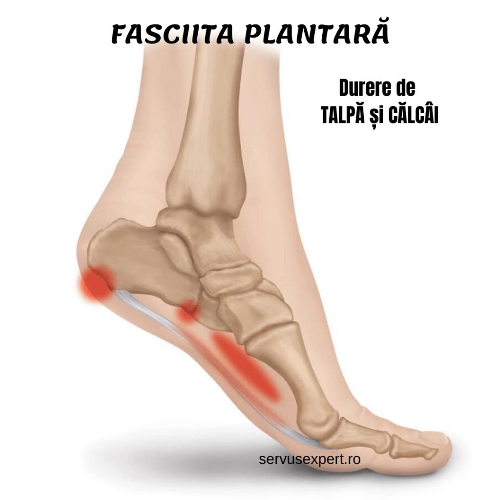 poate pierderea în greutate cauza durerii picioarelor)