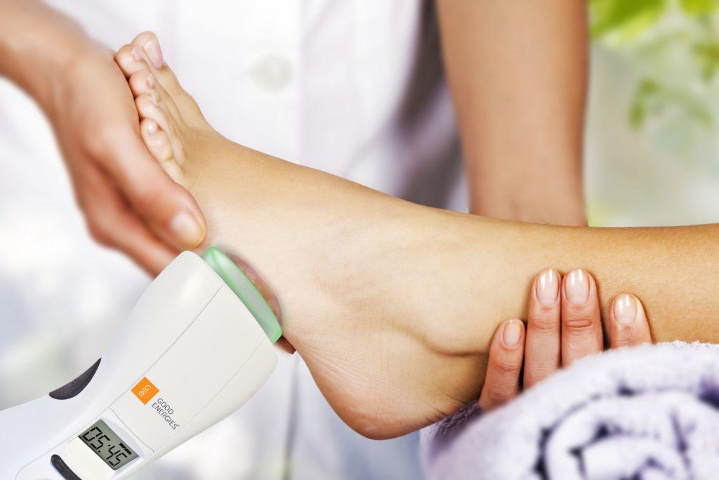 dureri articulare cu tratamentul diabetului boli ale articulațiilor mici ale piciorului