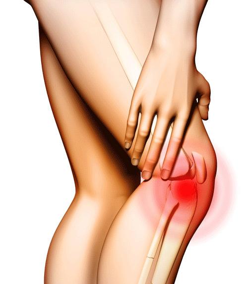 pericol de durere articulară ce să faci cu inflamația articulației umărului