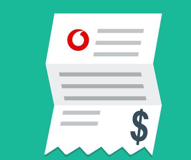 10 probleme comune de temă WordPress și cum să le remediezi