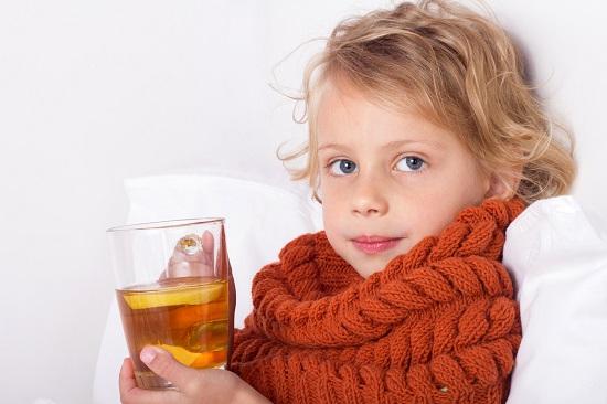 Remediu comun ce să bea. Tratarea hidro artrozei